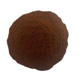 Piment Ancho en poudre