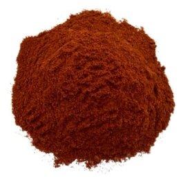 Piment Chipotle en poudre
