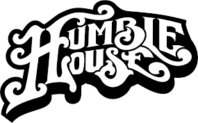 Read more about the article A propos de Humble House