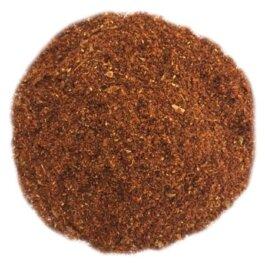 Piment Mulato en poudre