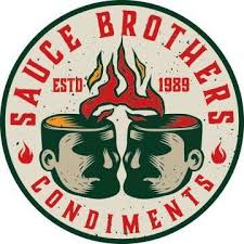 Pack Sauce Brothers (4 sauces)