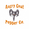 Angry Goat