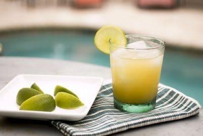 Jalapeno-Margarita-Recipe1