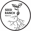 Seed+Ranch+Flavor+Co+-+Round+Logo+-+450px