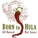 born-to-hula-logo